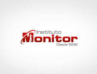 institutoMonitor