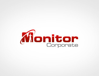 monitorcorporate